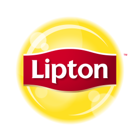 lipton_screen_rgb_tm_std